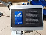 Blue Origin BE-4 rocket engine nameplate with display information.jpg