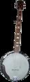 Bluegrass banjo.png