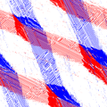 Bml x 2000 y 2000 p 31 iterated 32000.png