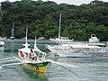 Boat in Puerto Galera Beach.jpg