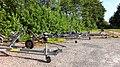 Boat trailers in Rixö Marina.jpg