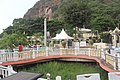 Boating Resort in Vijayawada.jpg