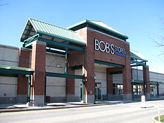 Bob S Stores Wikipedia Iphone Wallpapers Free Beautiful  HD Wallpapers, Images Over 1000+ [getprihce.gq]