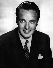 Crosby in 1953