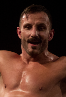 BobbyFish2013Cropped.png