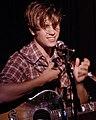 Bobby Long performing in Los Angeles.jpg