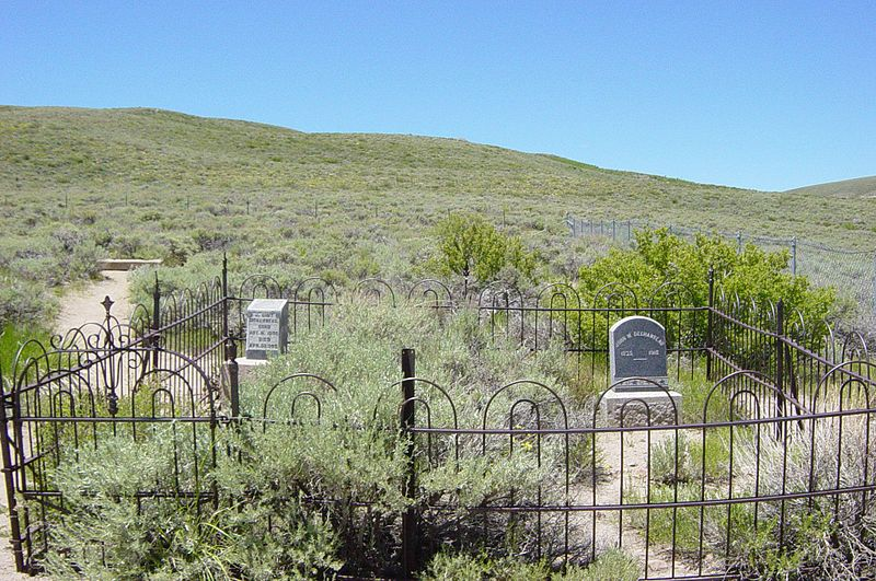 File:Bodie cemetery1.jpeg