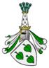 Bodman-Wappen.png