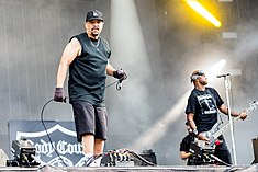 Body Count feat. Ice-T - 2019214172341 2019-08-02 Wacken - 2299 - AK8I3121.jpg