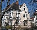 Boecklinstr. 40 Muenchen-1.jpg