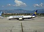 Boeing 737-800 (36706724503).jpg