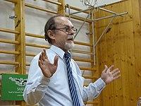 Bogár László előadása a Sashegyen 2012.11.28 (1).JPG