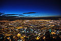 Bogotá de noche.jpg