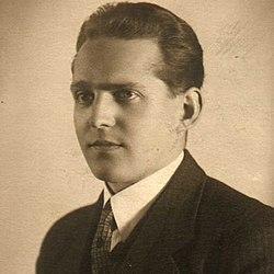 Bohuslav Niederle (1907-2000).jpg