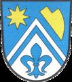 Bohuslavice u Zlína CoA.png