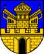 Coat of arms of Boizenburg