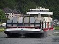 Bolero (ship, 2003) ENI 02325839 at the Loreley pic5.JPG