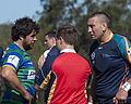 Bond Rugby (13370690644).jpg
