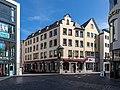 Bonn, Kasernenstraße Ecke Sternstraße -- 2020 -- 6520.jpg