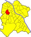 Bonn-Endenich.png