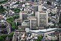 Bonn Stadthaus Luftaufnahme 2015.jpg