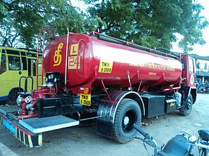 Tamil Nadu Fire and Rescue Services - Wikipedia