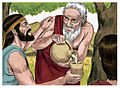 Book of Genesis Chapter 18-4 (Bible Illustrations by Sweet Media).jpg