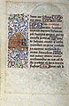 Book of Hours of Simon de Varie - KB 74 G37 - folio 066v.jpg