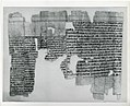 Book of the Dead of Khaemhor MET 25.3.212C.jpg