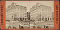 Booth's Theatre, from Robert N. Dennis collection of stereoscopic views 4.png