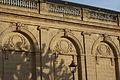 Bordeaux Musée des Beaux Arts 09.JPG
