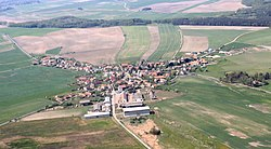 Borek from air K2 -2.jpg