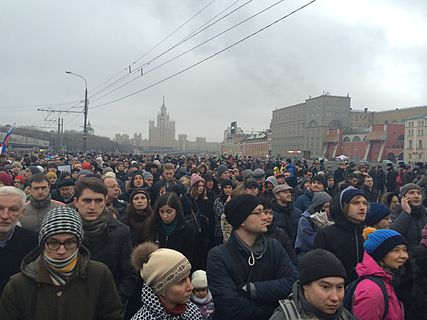 Boris Nemtsov's March 2297.JPG