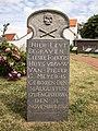 Borkum Walfaengerfriedhof.jpg