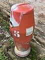 Borne Incendie 005 Rue Échets - Pont-de-Veyle (FR01) - 2020-12-03 - 2.jpg