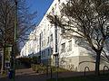 Bornheimer Hang Siedlung Inheidener Strasse 15032011.JPG