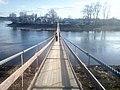 Borovichsky District, Novgorod Oblast, Russia - panoramio (33).jpg