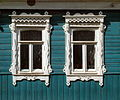 Borovsk 2x nalichnik green 16.JPG