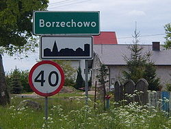 Borzechowo OES.jpg