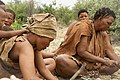 Bosquimanos-Grassland Bushmen Lodge, Botswana 06.jpg