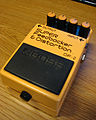 Boss Super Feedbacker & Distortion DF-2 - angled.jpg