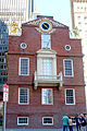 Boston Massacre Site.jpg