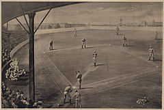 Boston National League Team, South End Grounds.jpg