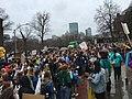 Boston Student Climate Strike 2019-03-15-05.jpg