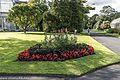 Botanic Gardens In Glasnevin (Dublin) (7951828402).jpg