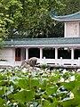 Botanical Garden - panoramio - XiaoyangZ.jpg