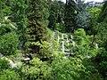 Botanischer Garten Bern 02.JPG