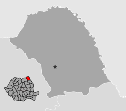 Botosani-district-base.png