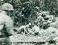 Bougainville USMC Photo No. 1-1 (21412034078).jpg