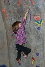 Bouldering at Sportrock, Virginia - 01.jpg